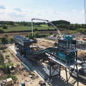 mobile-concrete-plants-120-cover