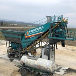 mobile-concrete-plants-30-cover